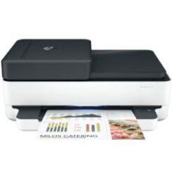 HP ENVY 6475e All-In-One Printer