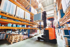 The Storeroom Layout: Setting Up Yourself For Success - HP Reliability. an Eruditio LLC company.