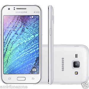 Harga Spesifikasi Samsung Galaxy J1 Ace Dual SIM Murah