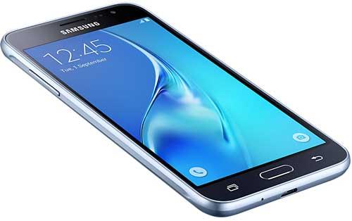 Harga Samsung J3 2016 Spesifikasi Review kelebihan dan