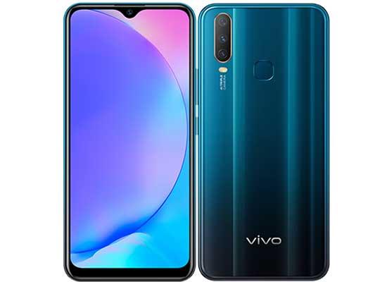 Vivo adalah salah satu vendor smartphone asal negeri tirai bambu yang cukup terkenal di indonesia. Harga Hp Vivo Y11 Bekas : 16 Hp Vivo Harga 1 Jutaan Terbaik 2021 Murah Spek Bagus Pricebook ...