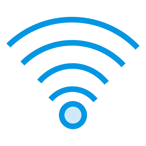 hp printer wifi setup