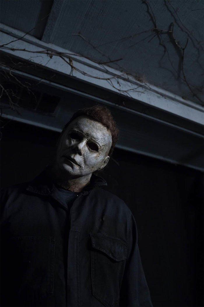 halloween-2018-michael-myers-1130520