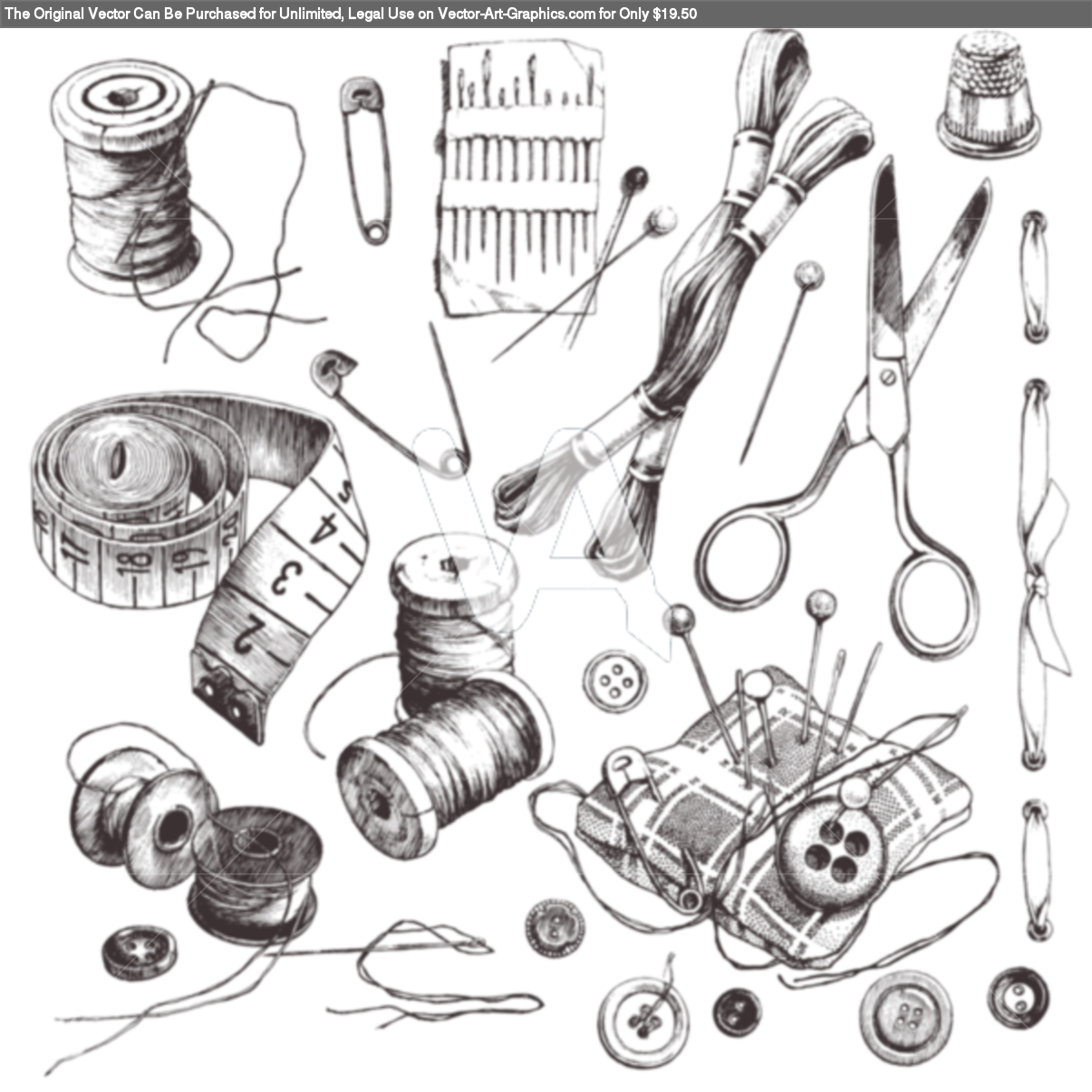 Expl 8 Textiles