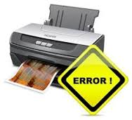 Hp Ink System Failure 0xc19a0003 | WoodWorking