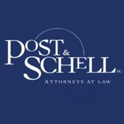 Post-Schell-Attorneys-Reversed-Logo