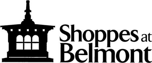 Shoppes-Belmont-Horizontal