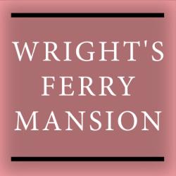 Wrights_Ferry_Mansion_Sponsor_Logo