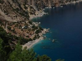 Apella Bay
