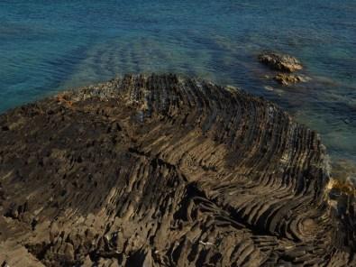 Forokli Beach
