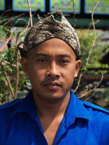 Java 2008