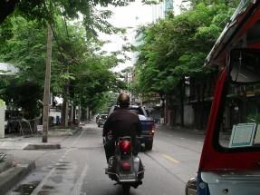 2006_Bankok_05