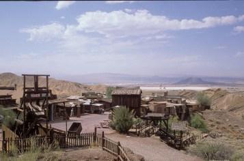 USA Westen 008 07 1998