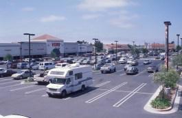 USA Westen 135 07 1998