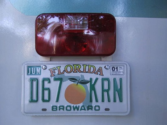 Florida 2000 08