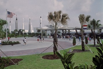 Florida 2000 15