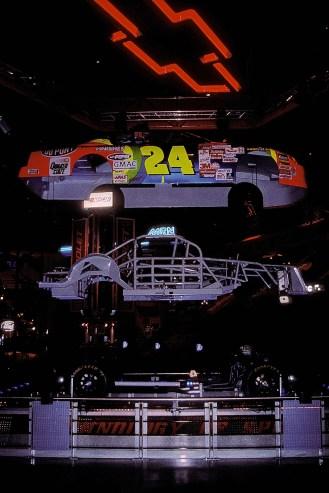 Florida 2000 22