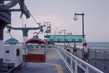 Florida 2000 26