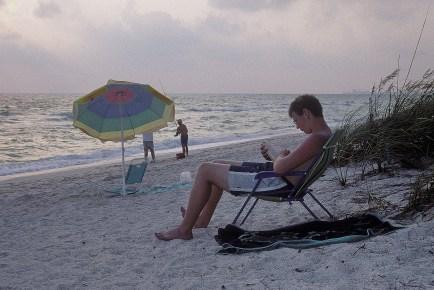 Florida 2000 42