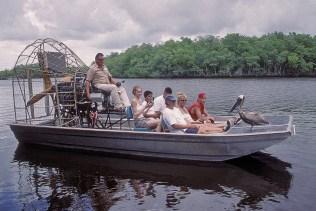 Florida 2000 51