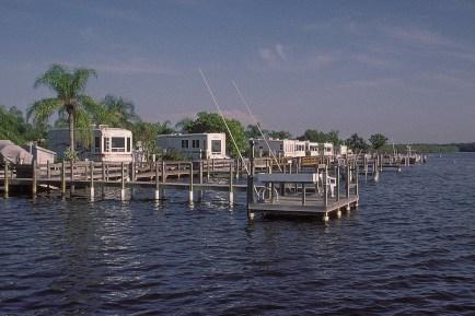 Florida 2000 54