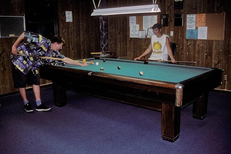 Florida 2000 65