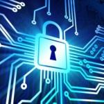 HPX Life28: 你準備好面對網路戰爭了嗎