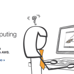 HPX Life34:這個時代,企劃人也一定要懂的AWS(亞馬遜雲端服務