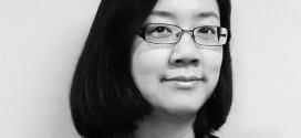 HPX Campus 53 – 從馬桶到銀行:包山包海的顧問業研究員職涯 / Lucia Lin