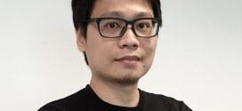 HPX Campus 54 – 從產品經理的角度看設計,也看見視野 / 魏銘信(Ivan Wei)