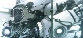HPX96 娛樂設計與概念藝術 : 美學背後的科學