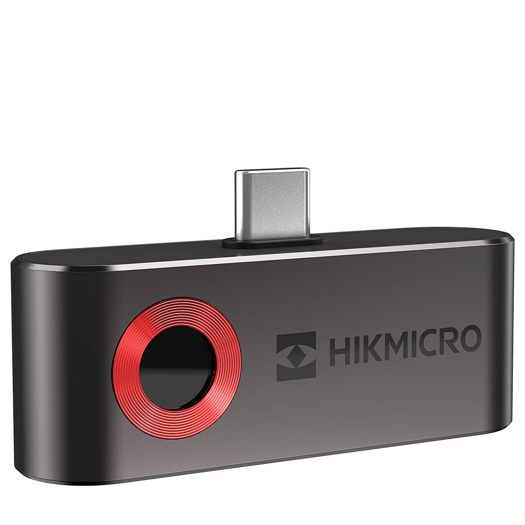 HM-TJ11-3AMF-MINI1