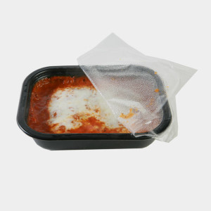 Frozen Food Trays  SLO County IWMA Recycling Guide