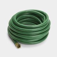 Garden Hoses | SLO County IWMA Recycling Guide