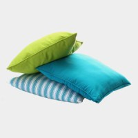 Pillows & Cushions - Lincoln Recycling Guide