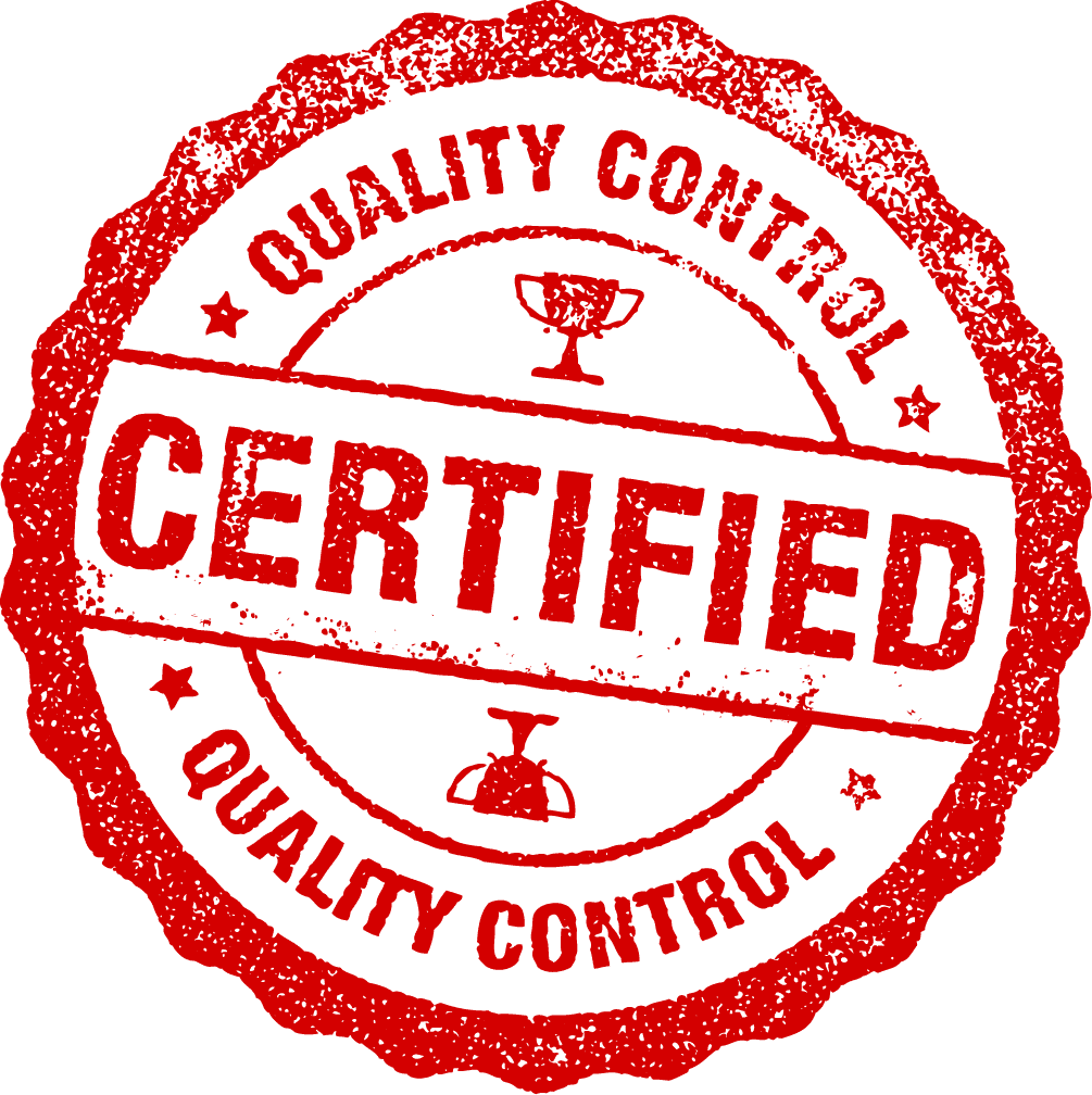 Chaplain Certification And Other Nightmares The Chaplains Report