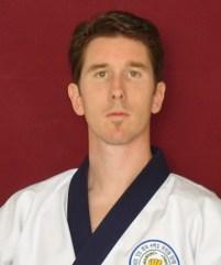 Joshua Duncan, Sa Bom