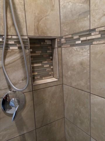 bathroom tile and tub surround hq