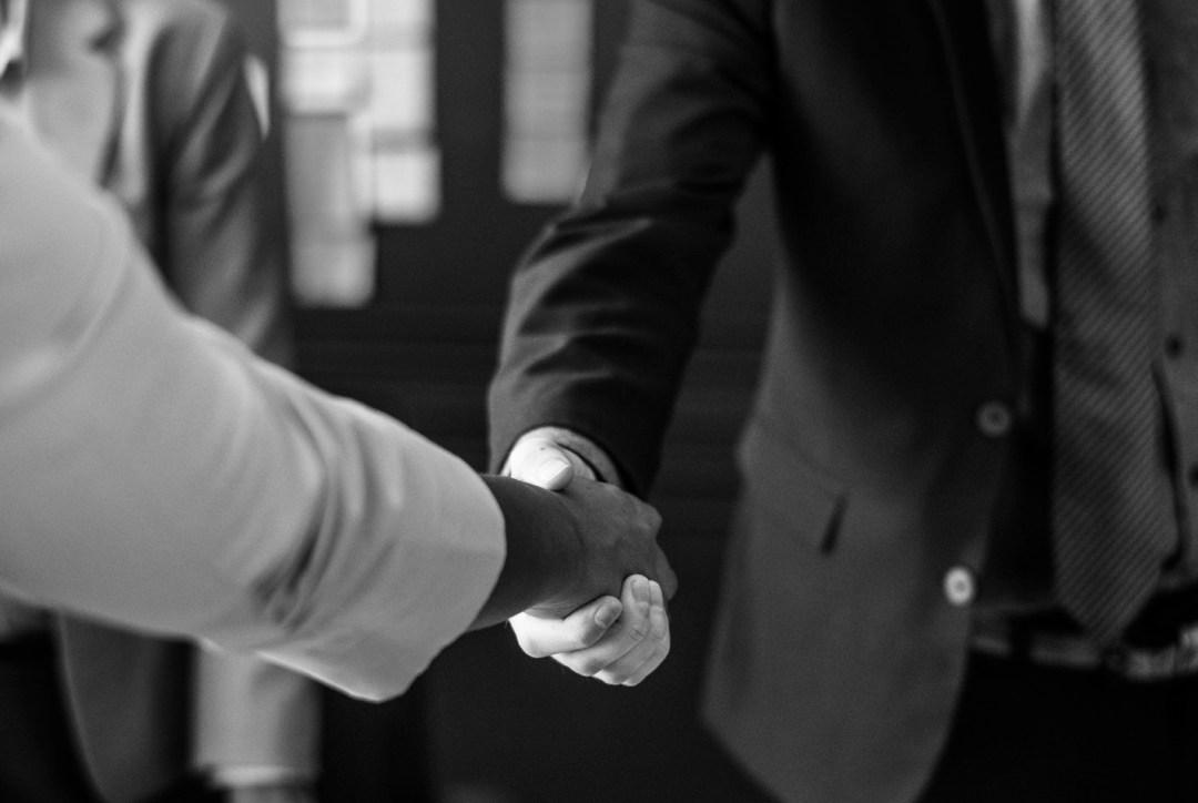 HQI uw partner in projectontwikkeling