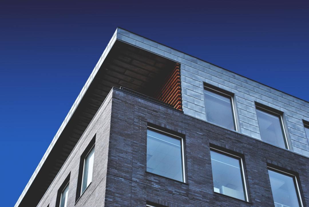 projectontwikkeling door High Quality Invest