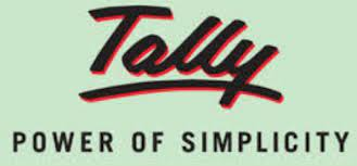 Tally ERP 9 (2022) Crack Patch + Key Free Download [Updated]