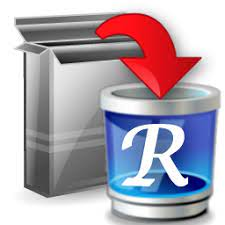 Revo Uninstaller 4.5.0 Crack With Key Download [Latest]
