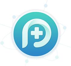 PhoneRescue 6.4.1 Crack Plus Free Activation Code Full Version [2021] Download