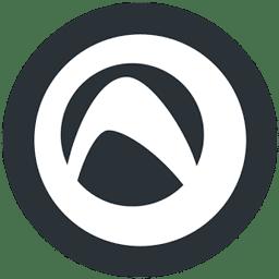 Audials Music 2022.0.84.0 Crack + Registration Key Full Version
