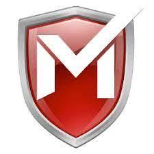 McAfee Stinger 12.2.0.304 Crack + License Key Download 2021