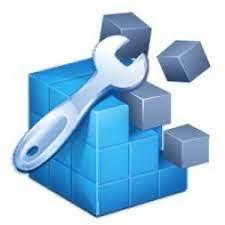 Wise Registry Cleaner Pro 10.5.1.696 Crack Plus Key Free Download