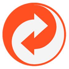 GoodSync 11.8.4.4 Crack + Keygen 2021 Torrent Free Download