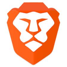 Brave Browser 1.30.74 Crack + Serial & License Key Free Download
