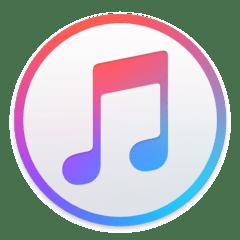 iTunes 12.11.4.15 Crack + Key (32/64 Bit) Free Download 2021