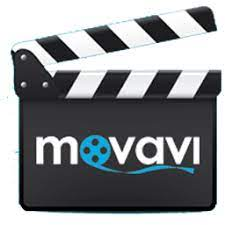 Movavi Video Converter 22 Crack With Activation Key [2022]